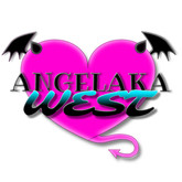 Angelaka West Logo