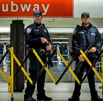 port-authority-attack-1211.jpg
