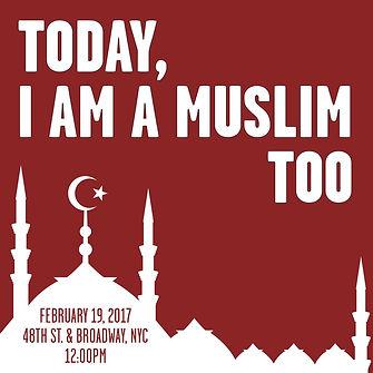 I am Muslim Too.jpg