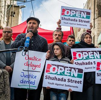 Shuhada Street.jpg