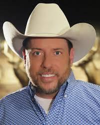Comedian Cowboy Bill Tour Media Release