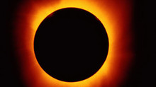 The March 2016 Total Solar Eclipse