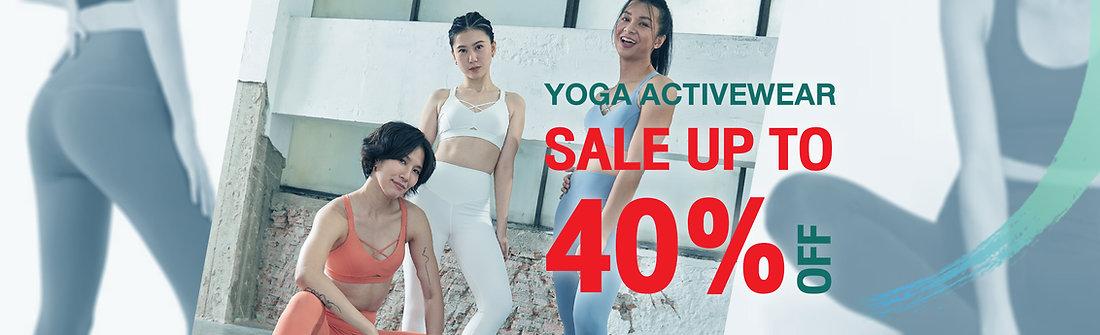 Birdofyoga_Promotion_Activewear_Sale.jpg