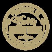 BONT_FeaturedBadge_2021_Gold.png