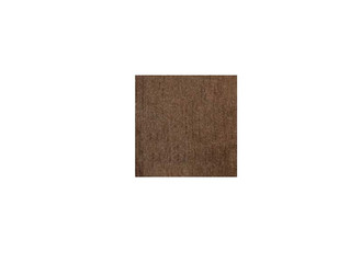 Dallas Linens to Complement Your Chocolate Brown Wedding Color Scheme