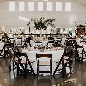 ivory polyester tablecloth napkin sash r
