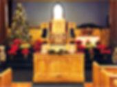 Church_GodlightBackground(1).jpg