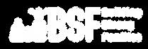 logo-long-White-Eng-trans.png