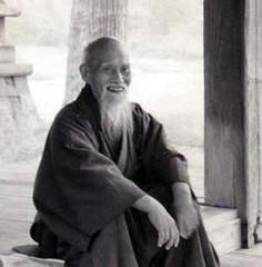 Vorrei sapere le relazioni più profonde fra l'Ōmoto kyō ed il Kongo Kyō e soprattutto le interco
