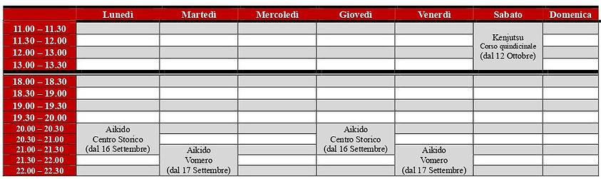 Calendario Corsi 2019-2020_page-0001.jpg