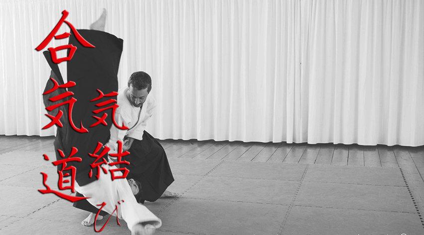 aikido__101sfondop.jpg