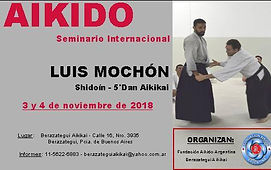 Mochon Novembre 2018 Argentina.jpg