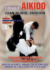 Rubio Spagna Ottobre 2018.jpg