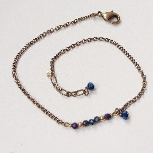 bracelet fin geneve bijoux