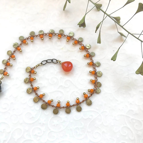 bracelet original  geneve fait main