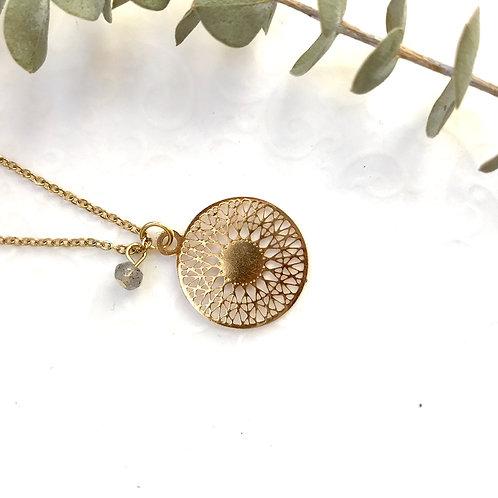 médaille fin créatrice bijoux geneve