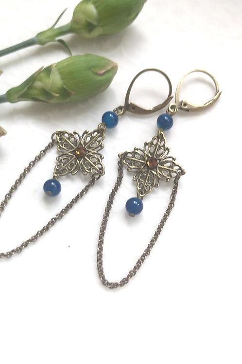 pièces uniques bijoux créateur