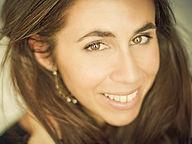 Anne Fatout, créatrice de bijoux à Genève (Suisse)