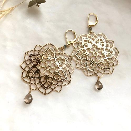 boucles d'oreilles geneve bijoux originaux