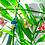 Thumbnail: Couple de papillons / Couleurs au choix