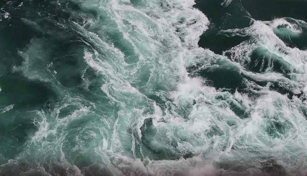 Whirlpool_Puja (1).jpg