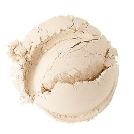 Everyday Minerals Ivory Matte Base 1N