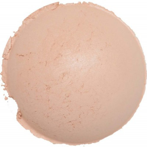 Everyday Minerals Lanai In The Sand Bronzer