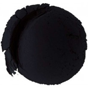 Everyday Minerals Walking After Midnight Mineral Eyeliner