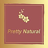 Pretty Natural