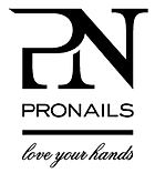SEO Pronails, Sopolish, semi permanente nagellak