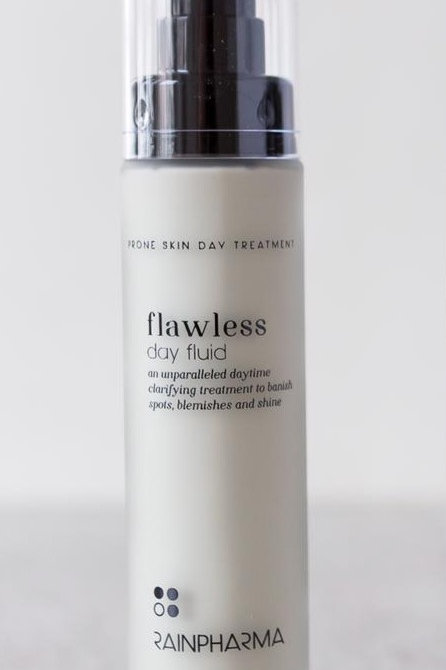 Flawless Day Fluid 50ml