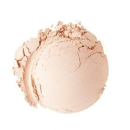 Everyday Minerals Rosy Ivory Matte Base 1C
