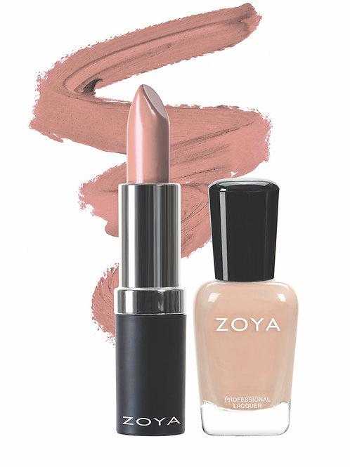 Everything Nice - ZOYA Gift Set