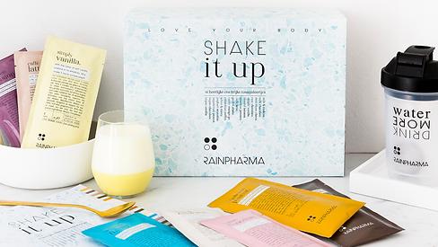 shake it up box.png