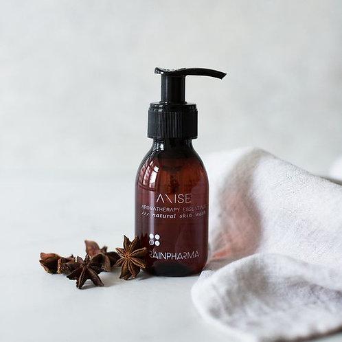 Aromatherapy Skin Wash Anise 100ml