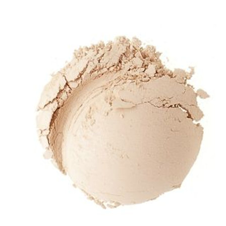 Everyday Minerals Rosy Light Matte Base 2C