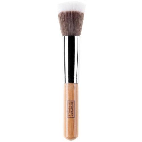 Everyday Minerals Blender Face Brush