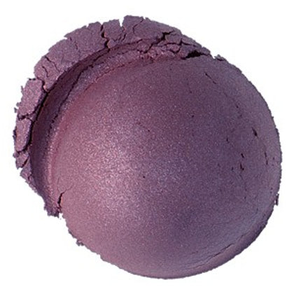 Everyday Minerals Purple Rain Mineral Eyeliner