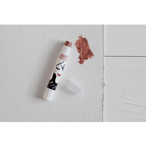 Everyday Minerals Smile Tinted Lip Balm