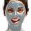 Odacité - Synergie[4] Immediate Skin Perfecting Beauty Masque - Sachet Box