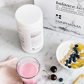 balance box RainPharma.jpg
