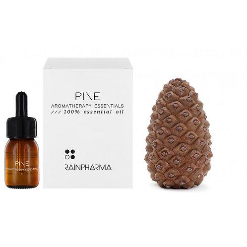 RainPharma Essential Oil Pine (Den) 30ml