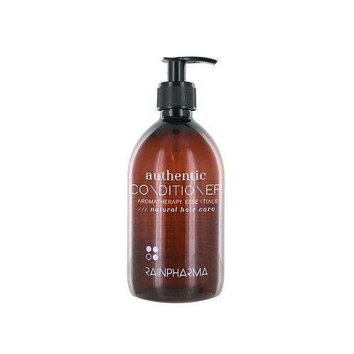 RainPharma Authentic Conditioner 500ml