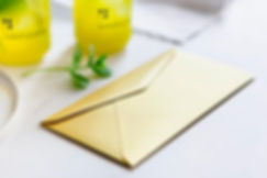 RainPharma gouden enveloppe.jpg