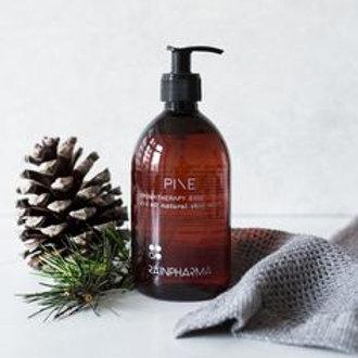 Aromatherapy Skin Wash Pine 500ml