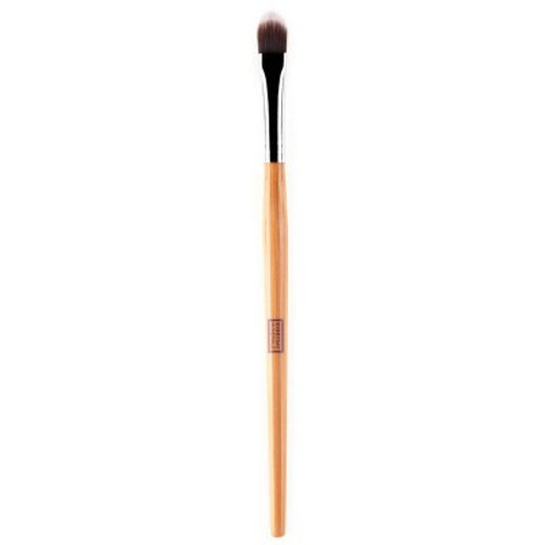 Everyday Minerals Concealer Brush