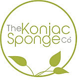 SEO The Konjac Sponge Co