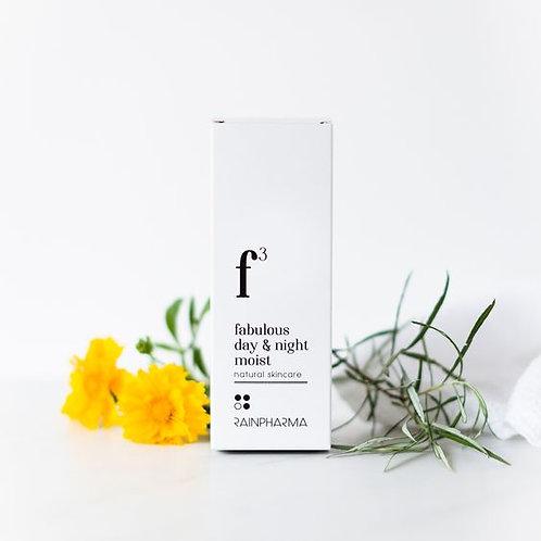 RainPharma F3 - Fabulous Day & Night Moist 50ml