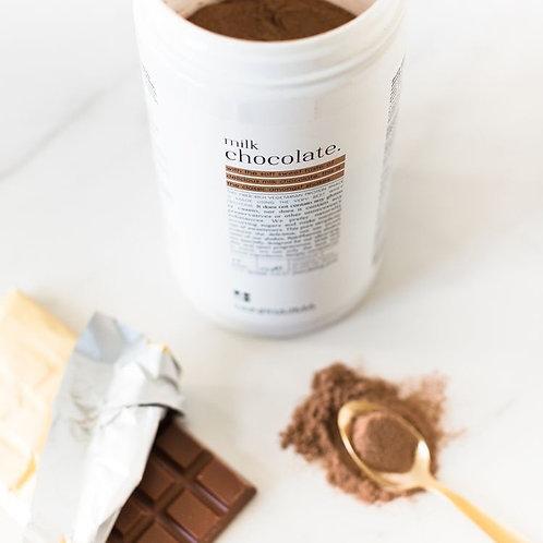RainPharma SNP MILK CHOCOLATE