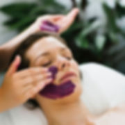 Face_masks_are_completely_plant-based_an